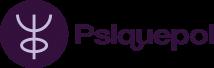 Logo Psiquepol